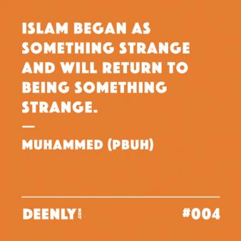 [Muslim]