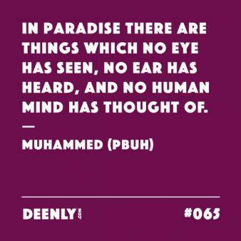 [Ahmed, Muslim]