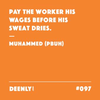 [Ibn Majah]